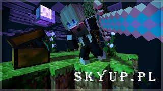 #9 SkyUP.pl ➺ Matura zdana! czas zacząć nagrywanie :)