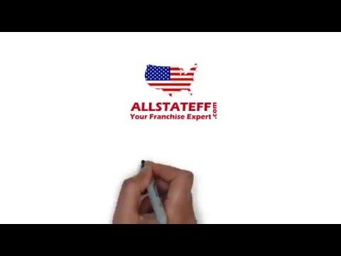 FACTORING FRANCHISE OPPORTUNITIES: ALLSTATEFF.COM - FRANCHISE EXPERT