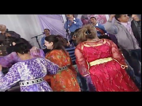 ORCHESTRE ZAHRA - Chedou Khaylcom    Music , Maroc,chaabi,nayda,hayha, jara,alwa,شعبي مغربي