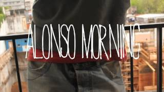 INSTANTANEAS - ALONSO MORNING
