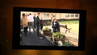 Llys Nant y Mynydd - Community benefits