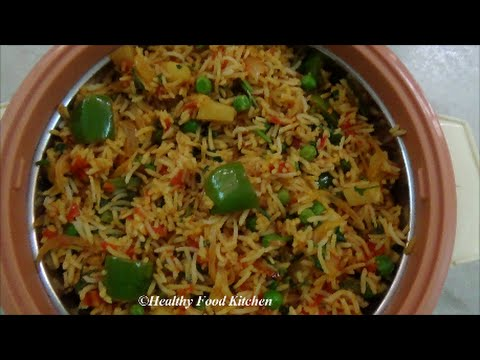 Tawa pulao recipe in english by healthy food kitchen recipe in tawa pulao recipe in english by healthy food kitchen recipe in english forumfinder Choice Image