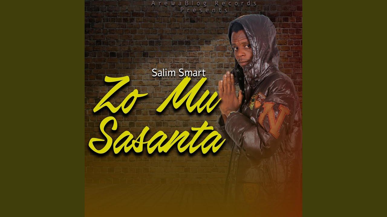 Download Zo Mu Sasanta