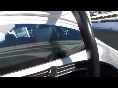 2013 Volkswagen Jetta GLI Autobahn Manual (stk# 40604A ) for sale Trend Motors VW Rockaway, NJ