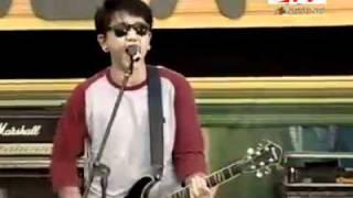Download lagu Pee Wee Gaskins - Dari Mata Sang Garuda.mp4