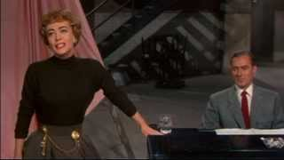 Follow Me - Torch Song - Joan Crawford