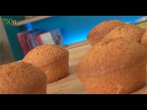 recette-de-gâteau-sans-beurre---750g