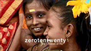 reframing rio+20 | zero ten twenty |  episode 2