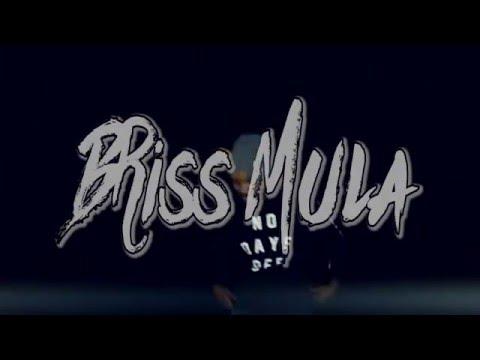 Briss Mula  - IJS (Official Music Video)