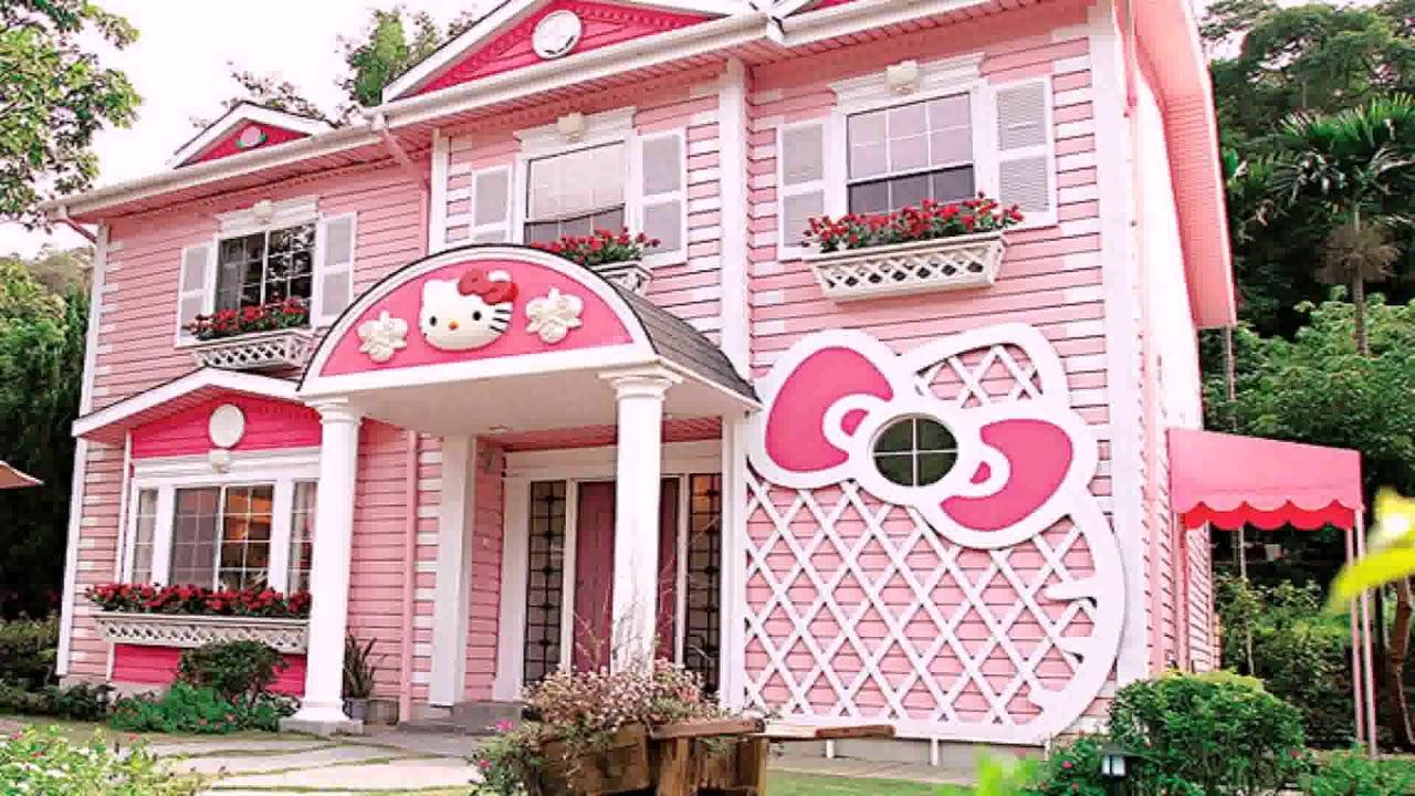 Duplex House Exterior Design. House Outer Design House Small Duplex ...