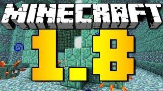 Майнкрафт 1.8.1 Скачать Бесплатно На Русском Minecraft 1.8. - 1.11
