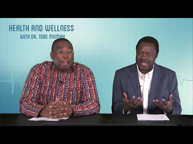 HEALTH WELLNESS 191230