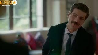 Сериал Мерьем - 17 серия (Я не буду партнером с убийцей).