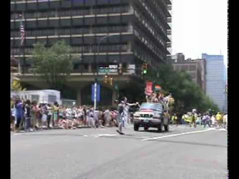 philadelphia gay pride june 13