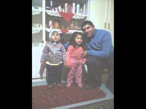 Béla Dani Family 2013 beteg vagyok anyám letöltés