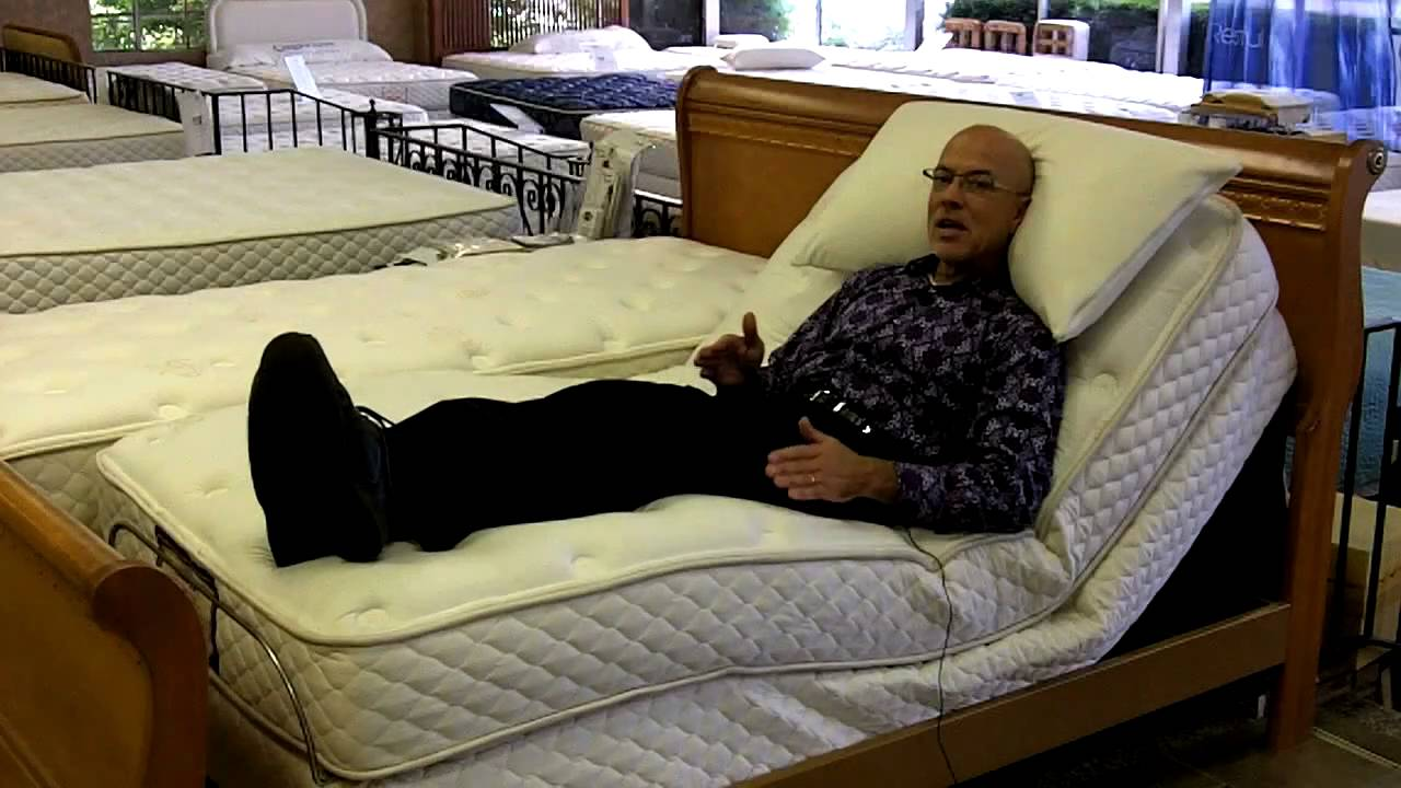 The Finest Adjule Mattress Is At Best Columbia Sc