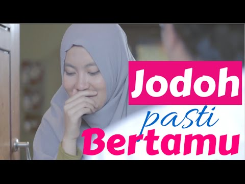 Assalamualaikum Sally - Jodoh Pasti Bertamu Full Movie