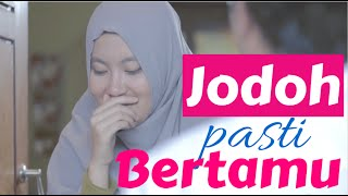 Video Assalamualaikum Sally - Jodoh Pasti Bertamu Full Movie download MP3, 3GP, MP4, WEBM, AVI, FLV Juli 2018
