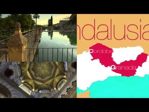 Malaga Port of Call