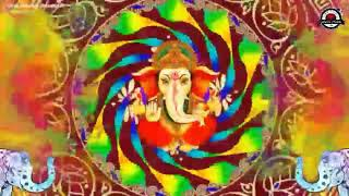 shree_ganeshya_namaha Tony James remix