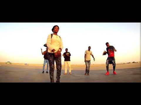 Togo musique artistes mister Kane togovi
