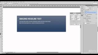 How To Make Money With Photoshop. Earn As Much As £10.000.mp4