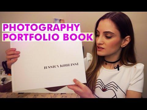 My Photography Portfolio!