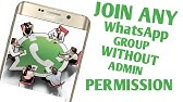 Join unlimited WhatsApp Groups in Kannada ನಿಮಗೆ ಇಷ್ಟವಾದ