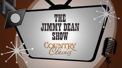 Jimmy Dean Show - Country Classics - PBS