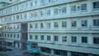 横浜赤十字病院