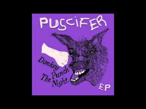 Puscifer - Dear Brother