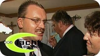 Persönlicher Referent von Helmut Kohl