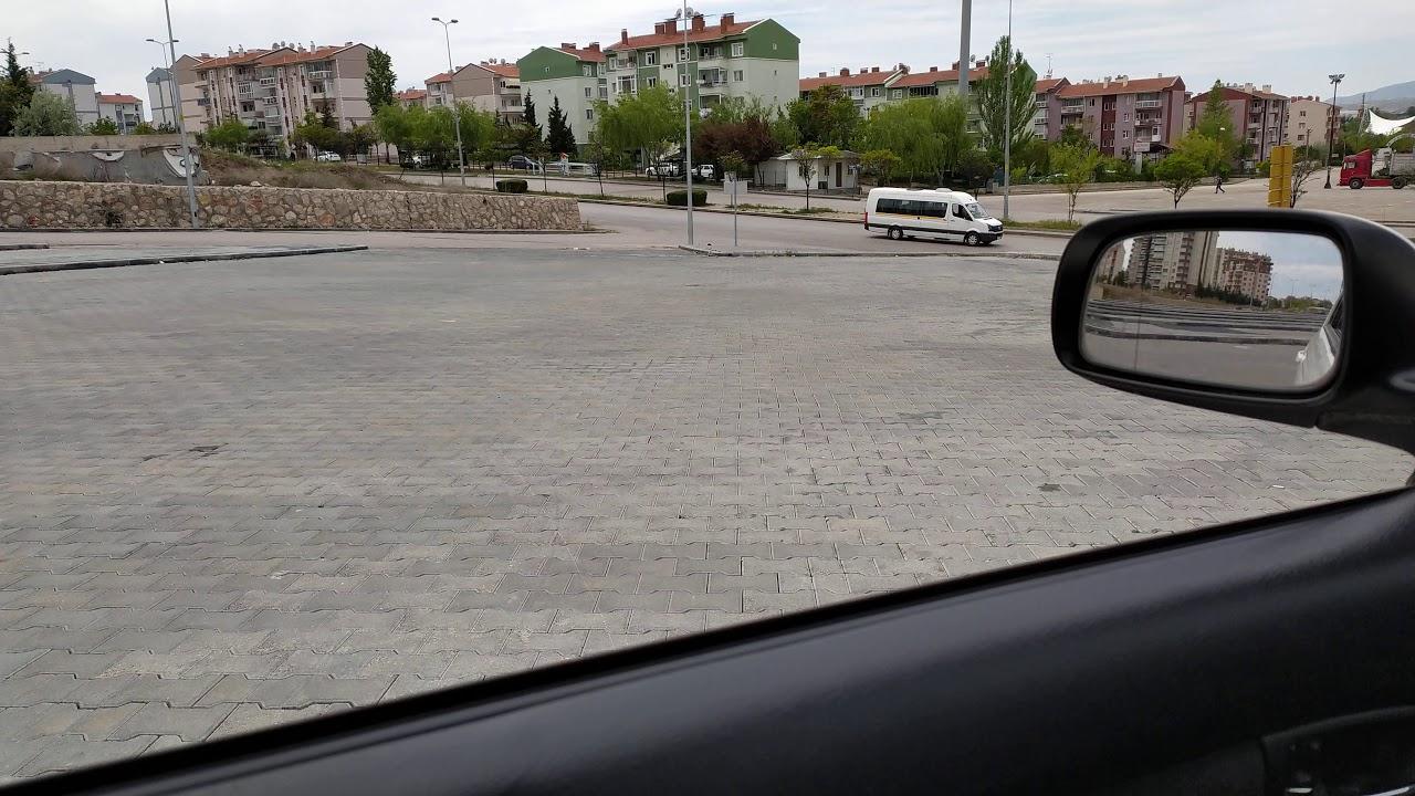 TOYOTA COROLLA -  EMNİYET KEMERİ UYARI (İKAZ) SESİNİ KAPATMA...