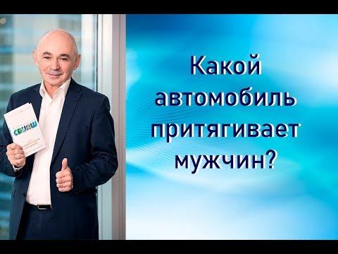 ГДЕ и КАК ПОЗНАКОМИТЬСЯ С МУЖЧИНОЙиз YouTube · С высокой четкостью · Длительность: 5 мин29 с  · Просмотры: более 1.000 · отправлено: 5-5-2017 · кем отправлено: Zarina Shoyubova