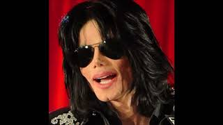 Detroit Cancels Ceremony To Rename Street After Michael Jackson