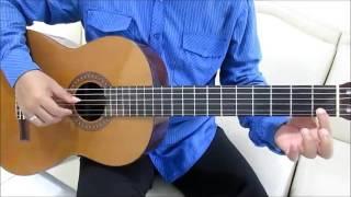 Belajar Kunci Gitar Dadali Disaat Aku Tersakiti Intro Mp3