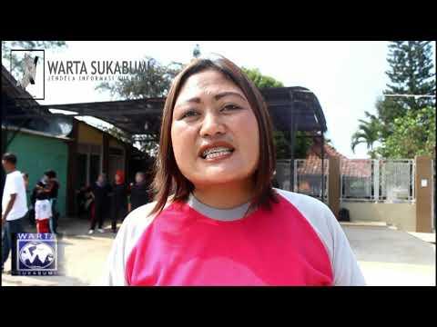 Menunggu Aksi Caleg Milenial di Pileg Kota Sukabumi Mp3