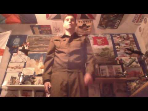 Video 2 of i Jordan singing along to my favourate XMAS song[Stop The calvary:BY,Jona Lewis]