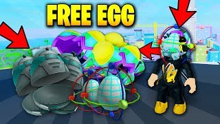 FREE ROBLOX STAR CREATOR EGG,ADMIN EGG, DEVELOPER EGG🔴! ROBLOX EGG HUNT 2020|| FIND ALL EGGS (LIVE)