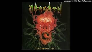 Morgoth - Pits Of Utumno (Lyrics)
