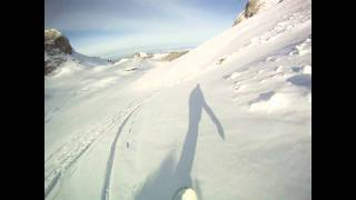 Video Snowboardtour Bürgle 16.12.2010 download MP3, 3GP, MP4, WEBM, AVI, FLV Desember 2017