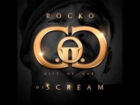 Rocko - Squares Out Your Circle Feat Future