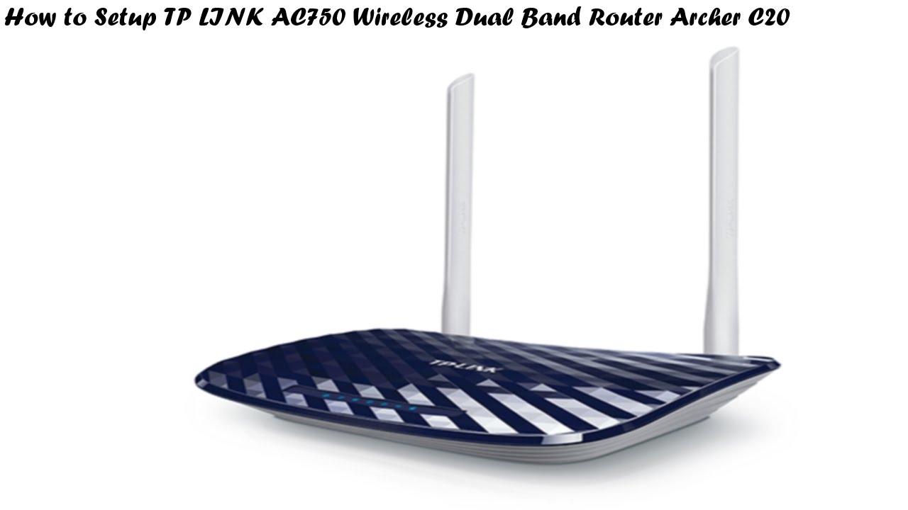 TP-LINK Archer D2 AC750 Wireless Dual Band Gigabit Streamyx router .