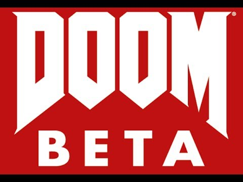 How To Get Doom 4 Beta Free