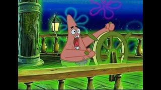 Patrick Star (Leedle Leedle lee)  |Spongebob Schwammkopf
