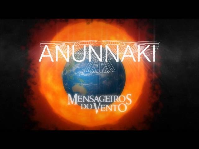 Amazing! The Whole Anunnaki Story Explained In Very Well Made