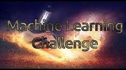 Machine Learning Challenge #1 - Fußball Vorhersage
