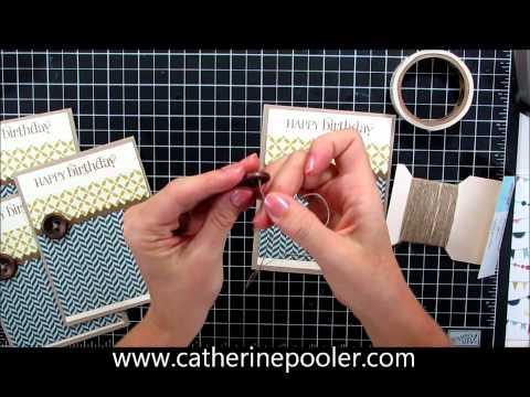 masculine-card-making-video-tutorial-mass-producible