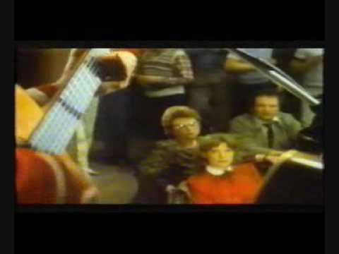 Forever Young/Farewell To Stromness Video Clip