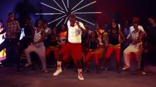 Video Sipowa Gravity Omutujju [Official Video] Sandrigo.Promotar New Ugandan Music 2016 download MP3, 3GP, MP4, WEBM, AVI, FLV Mei 2018